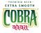 Bilimoria Cobra Beer